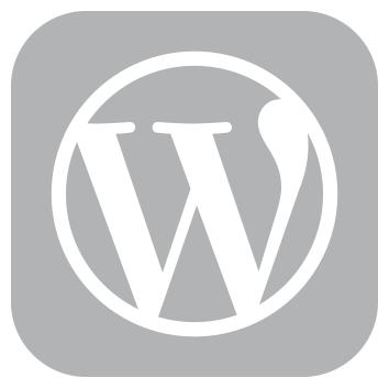ICONA WordPress999999