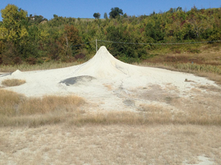 vulcani di fango2