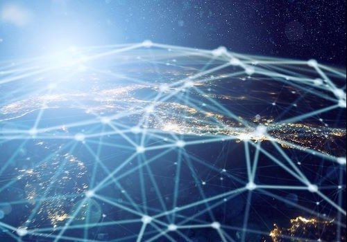 Rilevare i terremoti con la fibra ottica. Conferenza stampa per il Progetto MEGLIO