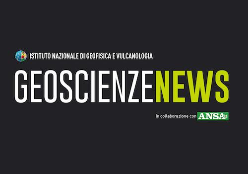 TGweb GEOSCIENZE News - Le grotte raccontano la storia del clima (31 marzo 2021)