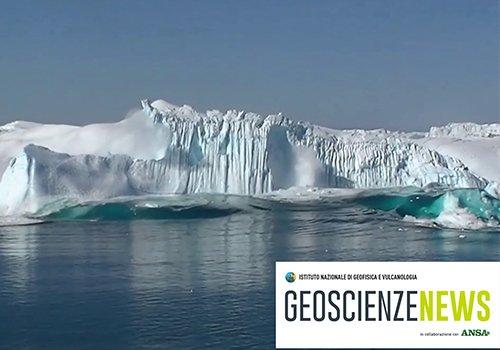 Ultimo report dell'IPCC sui cambiamenti climatici